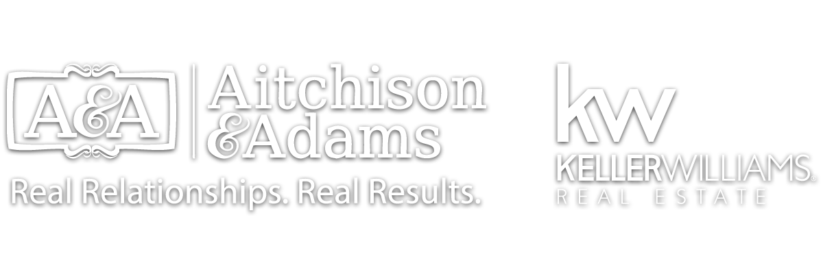 Keller Williams - Aitchison & Adams Real Estate Team
